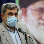 مدیریت فعلی شهرداری تهران در برخورد با فساد پیشتاز و پیشقدم است