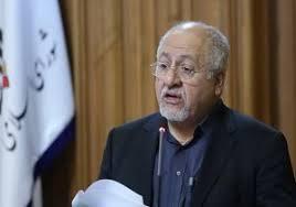 تراکم فروشی دولت در تهران آغاز شد/ ملک جماران بلندمرتبه سازی می شود