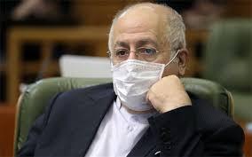 ابعاد پرونده فساد «گروه یاس» و اتهام «قائممقام شهردار اسبق تهران» روشن شود