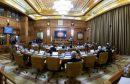 تعلل مبهم هیئت رئیسه شورای شهر تهران در رسیدگی به یک استعفا