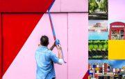 استراتژیهای مردمی برای بهبود کیفیت زندگی شهری