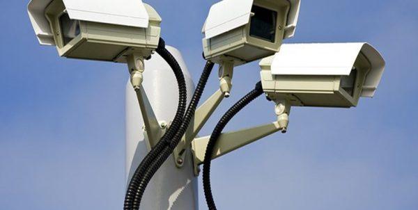 نصب دوربین های نظارتی برای کنترل ساخت و سازهای غیرمجاز حریم تهران در ۱۴ نقطه