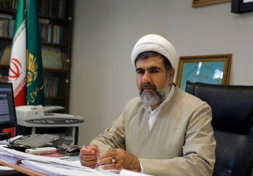 انتقاد از طرح تقسیم کرمان به دو استان/ نمایندگانی که آن را مطرح می کنند دنبال لجبازی و محبوبیت شخصی اند