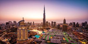 باکیفیتترین شهرهای جهان در سال ۲۰۲۱