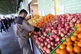 کرونا ضرورت توسعه بازارهای محلهای را آشکارتر کرد / نقش بازارهای محلی میوه و تره بار در دوره کرونا پررنگتر شد