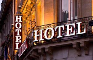 خاصترین هتلهای جهان معرفی شد+تصویر